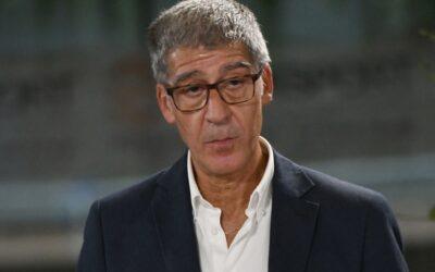 Paolo Ruggiu candidato con Enasarco Libera