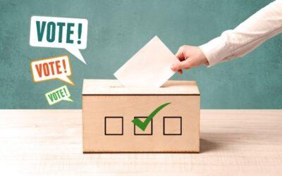 Certificati Elettorali
